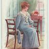 Miss Ellaline Terris.