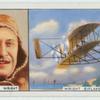 Orville Wright.