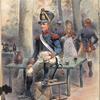Italy, 1805-1808
