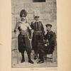Italy. Papal States, 1870-1900