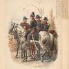 Italy. Parma, 1848.