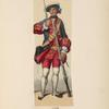 Italy. Piedmont and Savoy, 1751-1775