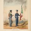 Italy. Sardinia, 1839-1842