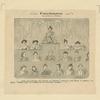 Frauenkongress [suffrage cartoon].