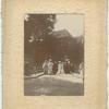 Dordrecht 1909.