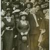 Delegates, group portrait.]
