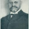 Dr. Márkus Dezső.