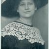 Janka Dirnfeld.