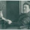 Berta K. Engelné [Bertha Engel].