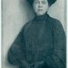 Gróf Countess Katinka Pejacsevics.