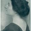 Dr. Aranka Bálint.