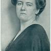 Ida Seenger.
