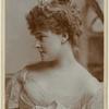 Countess Evelyn Frances Warwick.