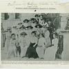Women's Enfranchisement League in Durban