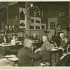 Birth Control Congress, Holland, 1910 [meeting].