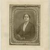 Susan B. Anthony, February 15, 1900
