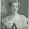 Miss Margaret Ashton.
