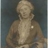 Mrs. Rose Morgan French [1919].