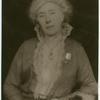 Rose Morgan French, 1919.