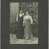 Janka Gergely & Sidonie Wilhelm.