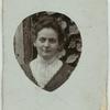 Janka Gergely.