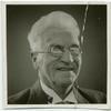 Richar[d] Palthe, Aug. 21, 1936. [Mien's husband.]