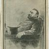 Dezso Szilagyi [Minister of Justice in the greatest cabinet Hungary ever had]