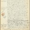 Italy. Genoa. 800-1849