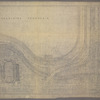 M-T-10-114: [Bounded by Bridle Path (Receiving Reservoir), East 88th Street, East 87th Street, East 86th Street and East 85th Street.]