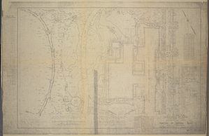 M-T-10-116: [Bounded by East Drive, (Metropolitan Museum of Art), East 84th Street, East 83rd Street, East 82nd Street and East 81st Street.]