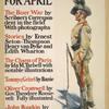 Scribner's for April.