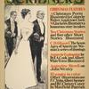 The Christmas Scribner's.