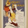 Boston Sunday herald. A new opera house [...]