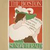 The Boston Sunday herald. March 3.