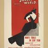 The New York Sunday world. Sunday March 1st. 1896.