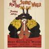 The New York Sunday world. Sunday Jan 26. 1896.