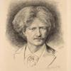 [Ignace Jan Paderewski.]