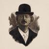 [Paderewski, June 1921.]