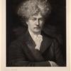 I. J. Paderewski.
