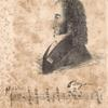 Paganini.