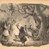 The Witches Dance.