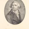 Johann Paisiello.