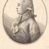 Giovanni Paisiello.
