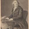 Jean Paisiello.