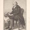 Giovanni Paesiello.