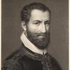 Giovanni Pier Luigi da Palestrina.