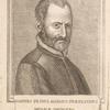 Johannes Petrus Aloisius Praenestinus, Musicae Princeps.