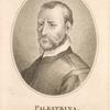 Palestrina.
