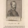 Gio. Pierluigi Da Palestrina...
