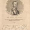 ...Gio. Pierluiga Da Palestrina, Compositore Della Cappella Pontifica e Prencipe Della Musica.